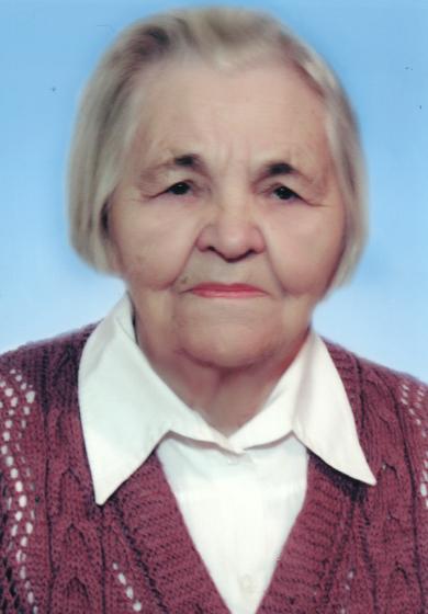 karankevich