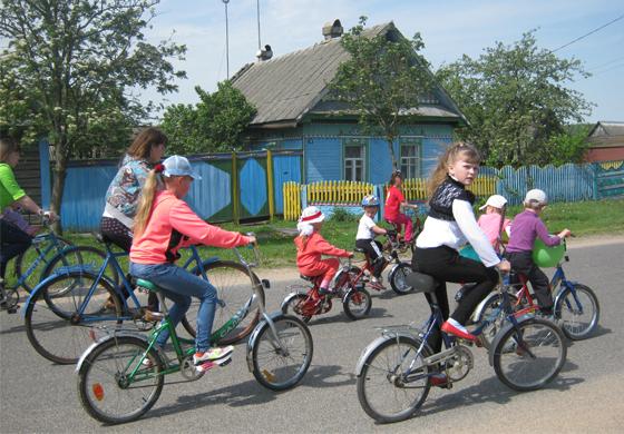 velosipid