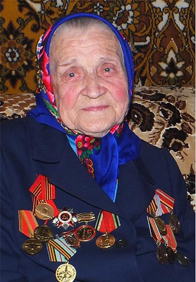 murashka