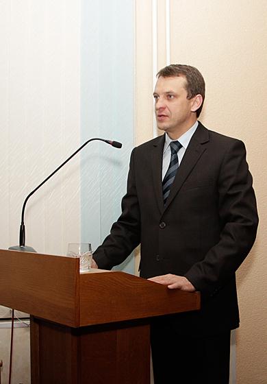 bytarev