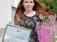 pedagogi konferencia kirovsk