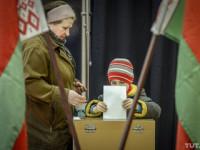 vybory 2015 Kirovsk