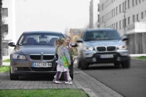 deti na doroge kirovsk