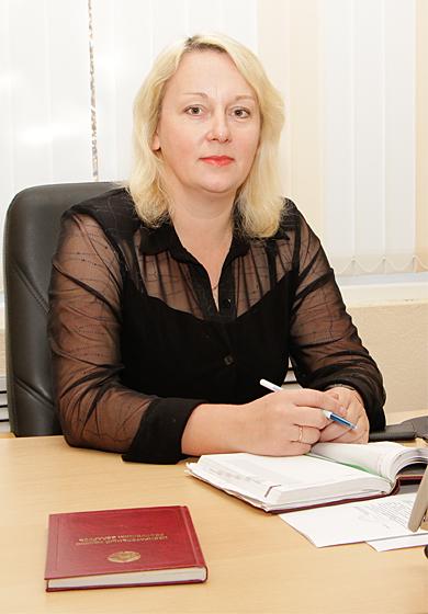 belyavsk3