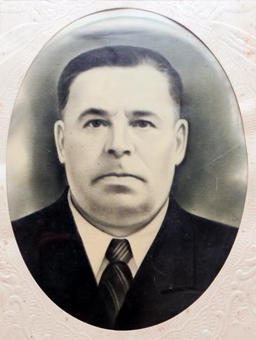 savchenko2