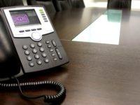 Телефон-12