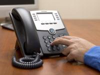 Телефон-2