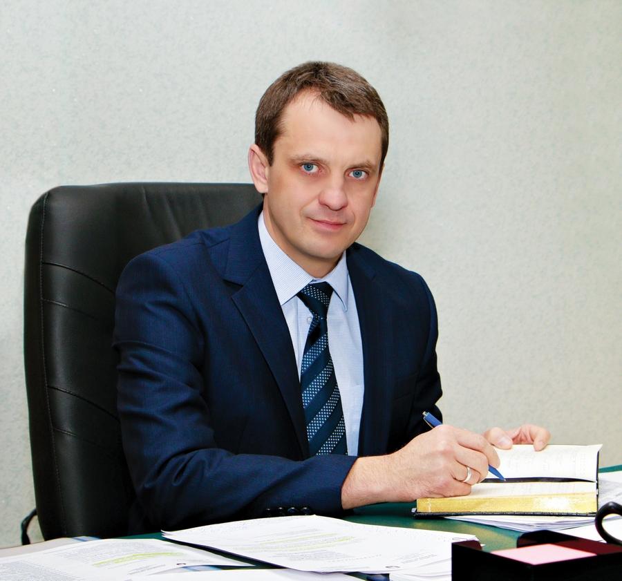 Бутарев