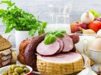 Мяса-сала