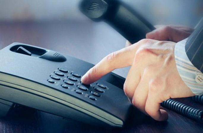 Телефоны-приемы-10