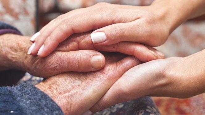 Абакумовский дом интернат для престарелых и инвалидов