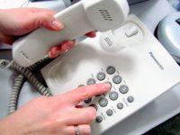 Телефоны-приемы-5