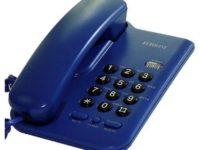 Телефоны-приемы-17