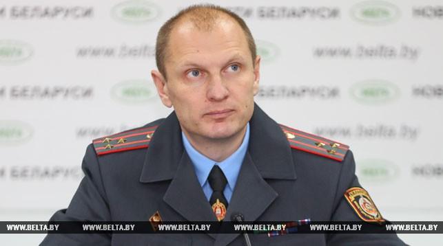 МВД-Красуцкий