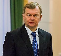 Доманевский