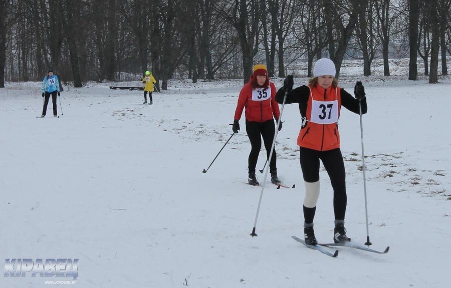 Лыж-11