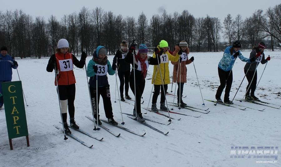 Лыж-3