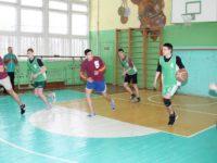 Баскет-3