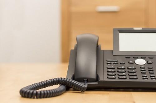 Телефон-17