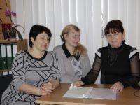 Гираевская