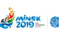 Минск-2019
