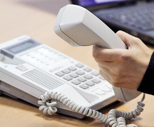 Телефоны-приемы-1