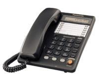 Телефон-7