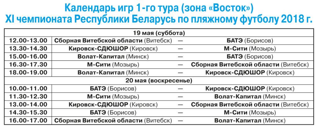 gazeta 36 - 12.indd