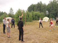 Лагеря-2