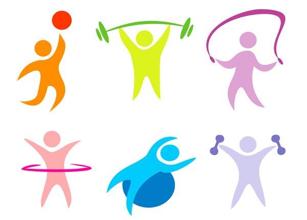 Спорт-символика