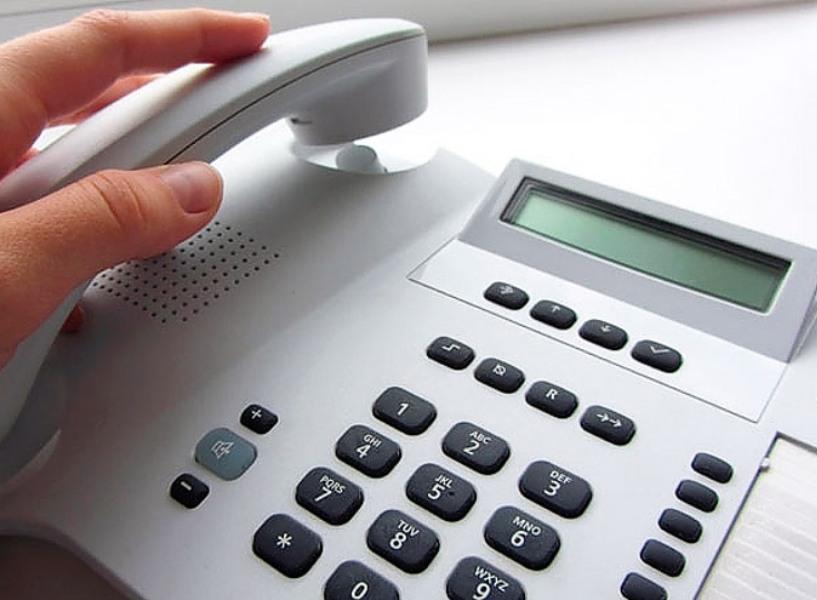 Телефоны-приемы-3