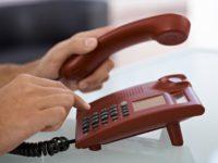 Телефоны-приемы-7