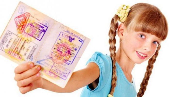 С паспортом