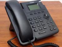 Телефон-4
