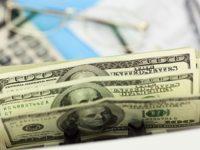Валюта-доллары