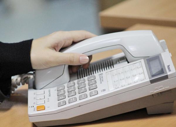 Телефоны-приемы-15